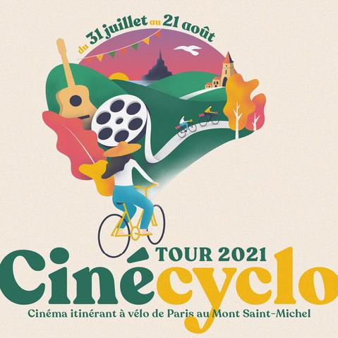 2021-cinecyclo-tour-paris-m.jpg