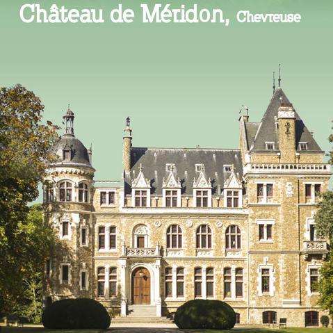 chateaudemeridon.jpg