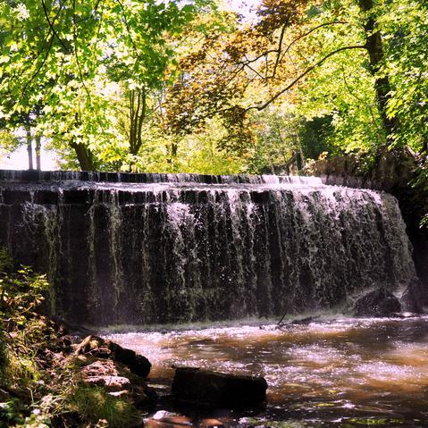 Petit Moulin des Vaux de Cernay