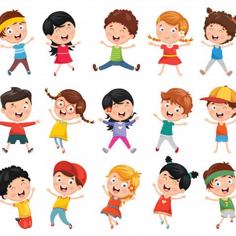illustration-enfants-dessin-anime_29937-1456.jpg