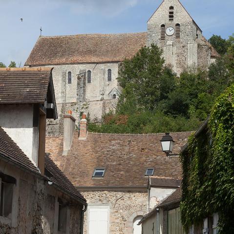 rochefort_village