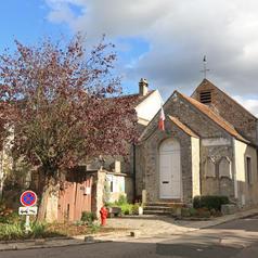 Maincourt