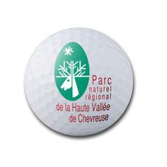 2018balle-golf-logo.jpg