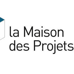 2018mdp-logo.jpg