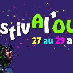 2020-bandeau-festivalaoutv2020.jpg