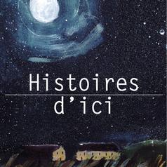 2018- histoires-d'ici-couverture_recueil.jpg