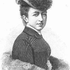 Duchesse d'Uzes