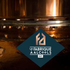 La Fabrique à Alcools