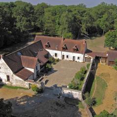 Centre d'initiation nature des Hauts Besnières