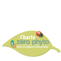 Charte zéro phyto