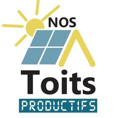 2019-logo_nos_toits_productifs_ok.png