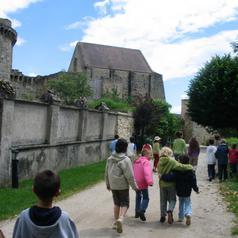 visite_chateau_madeleine