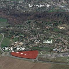chateaufort_Leclerc