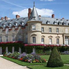 rambouillet_chateau