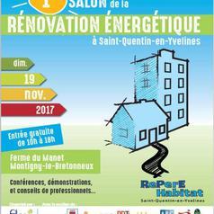 2017renovation_energetique.jpg
