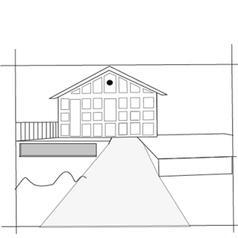 Maison de Fer