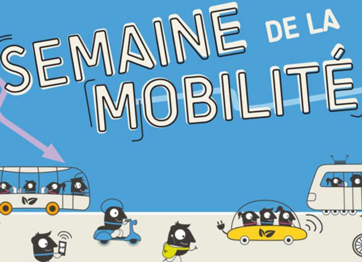 2019-carre-mobilite-1.jpg