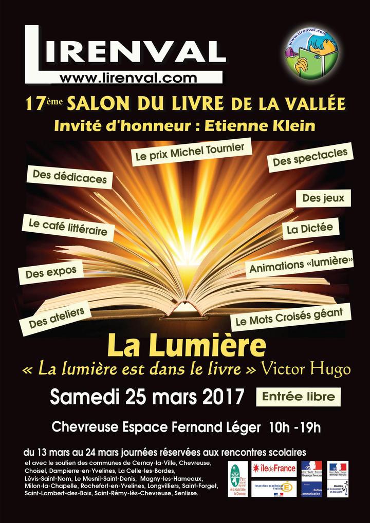 2017affiche-etiquettes-lire.jpg
