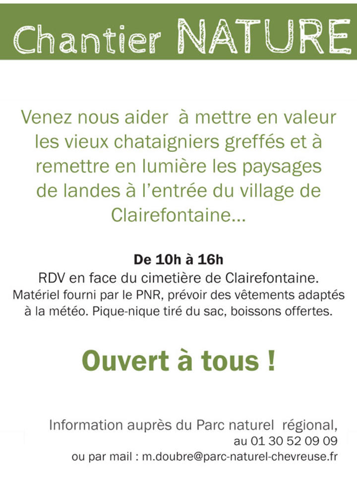 clairefontaineflyer-pour-si.jpg