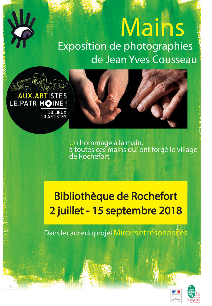 2018affiche-expo-jean-yves-.jpg