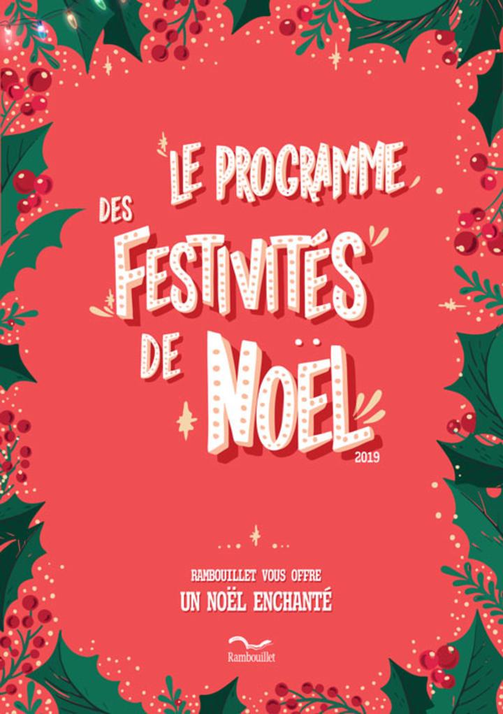 2019festivite-noel-programm.jpg