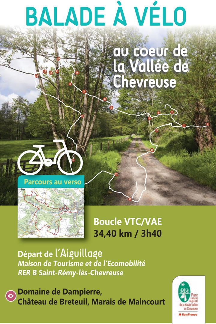 2020-1carteboucle-velo-chev.jpg