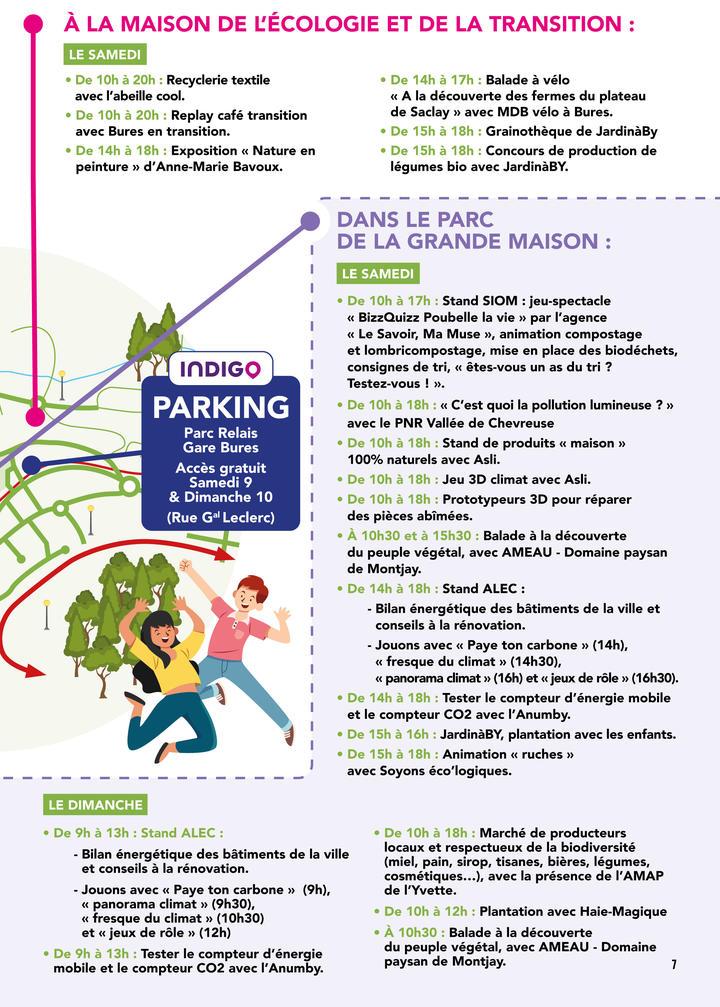 2021-brochure-assises-trans.jpg
