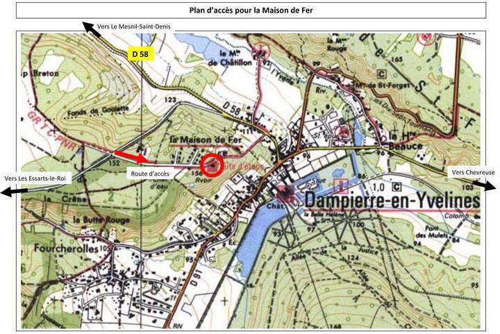 20194-plan-acces-maison_de_fer.jpg