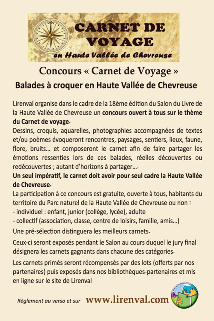 carnet-voyage-recto.jpg