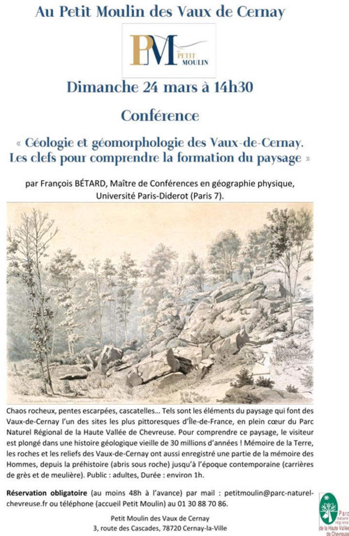 conference-geologie-vaux-de.jpg