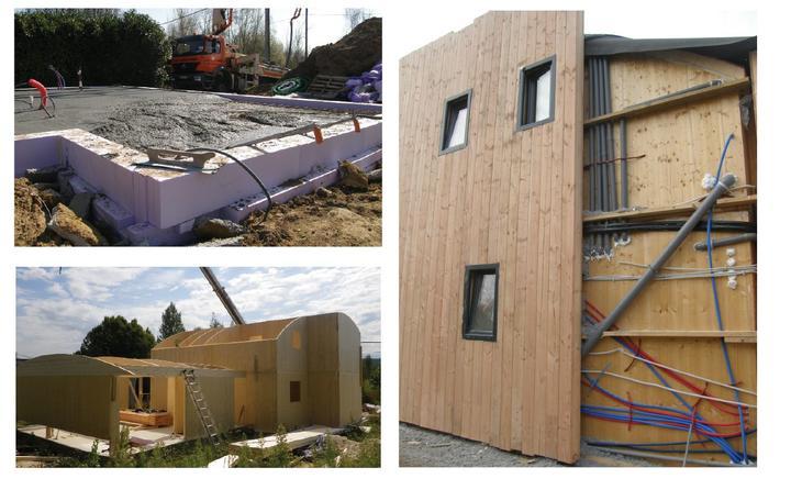 construction_maison_passive_bures