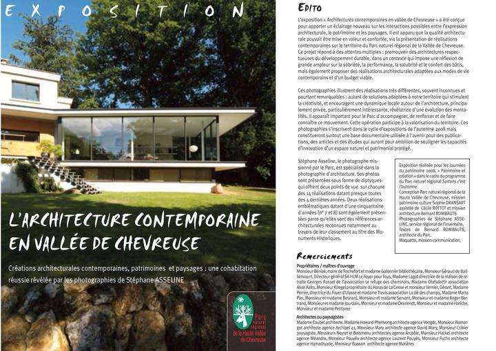 2020-architecture_copie.jpg