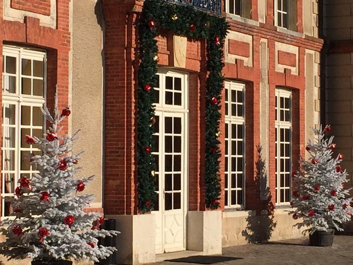 facade_du_chateau.jpg