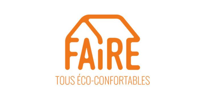 Logo-faire_actu_589x288.jpg