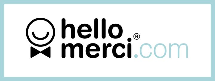 Logo Hellomerci