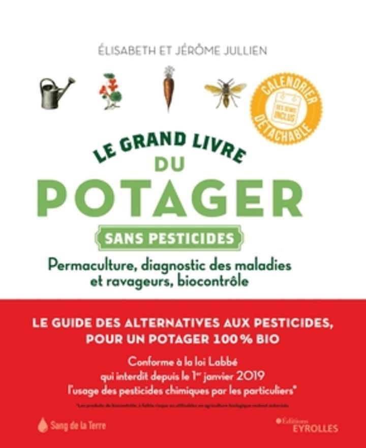 2020-couv le-grand-livre-du-potager-sans-pesticides.jpg
