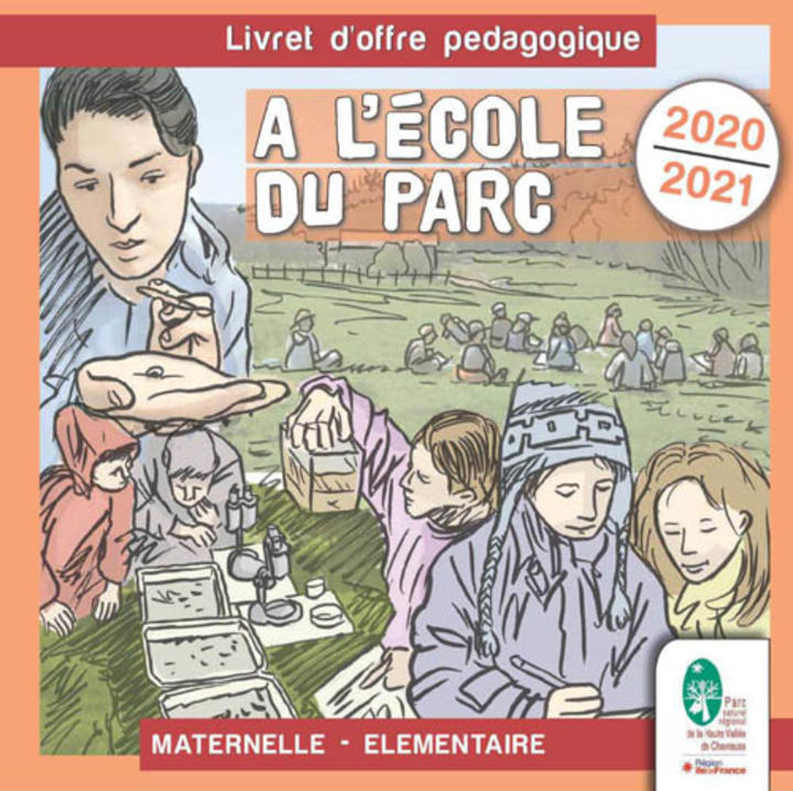 Projets scolaires
