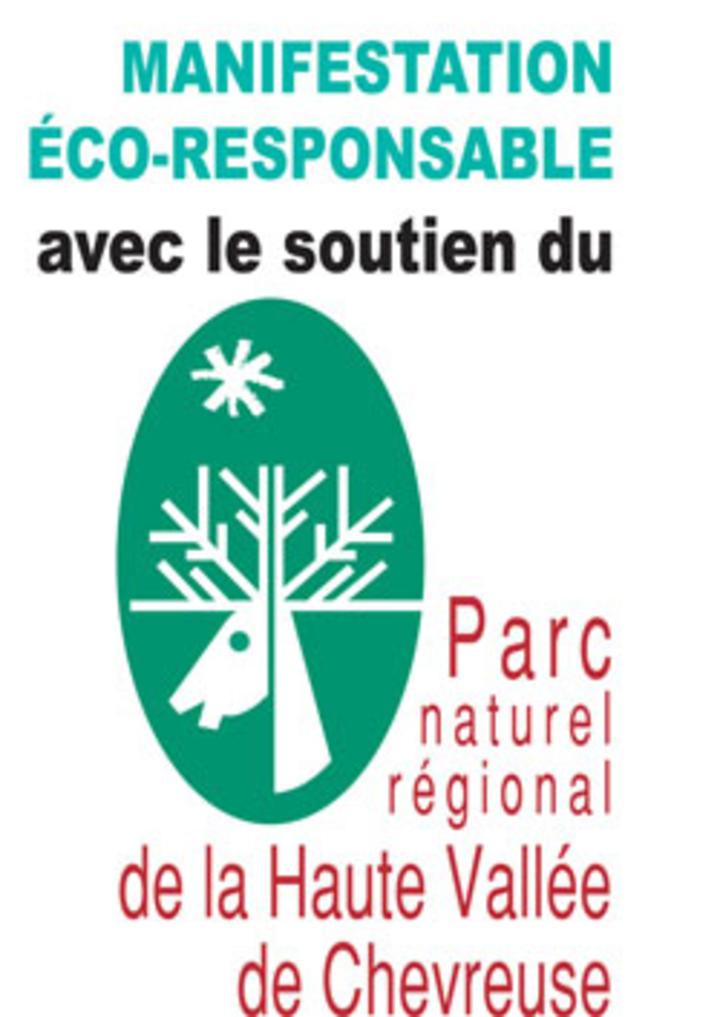 logo-eco-manifestation