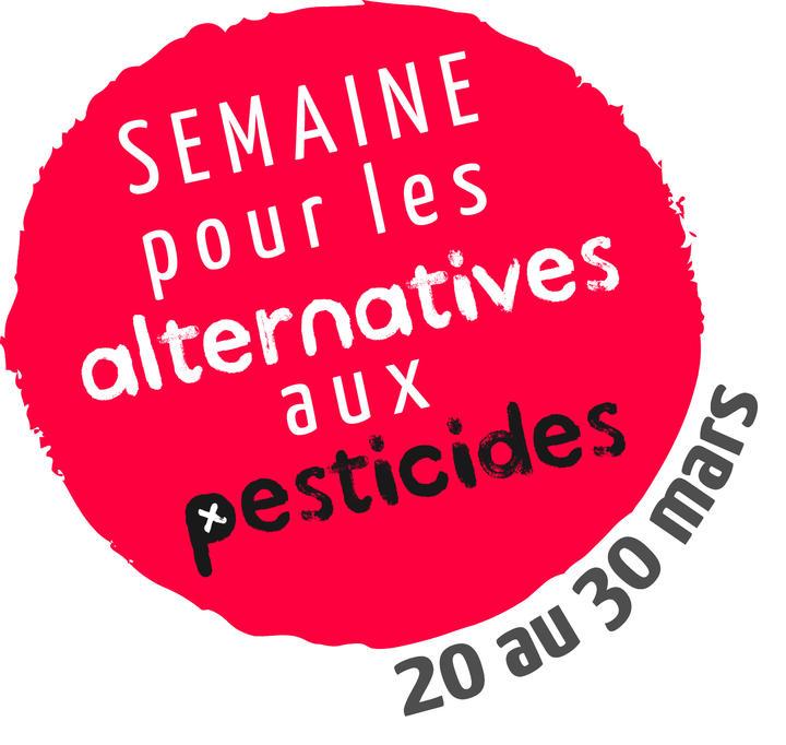 0pesticide-logo-francais-2.jpg