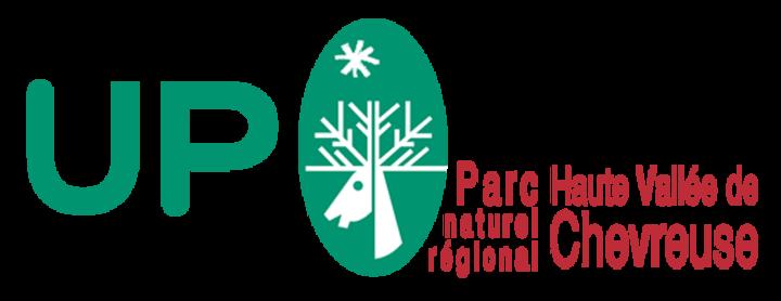 logo-up-pnr-chevreuse.png