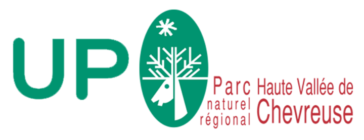 logo-up-pnr-chevreuse.png