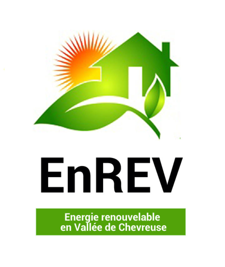 2020-logo_enrev.jpg