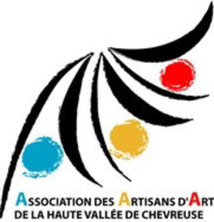 Logo AAART