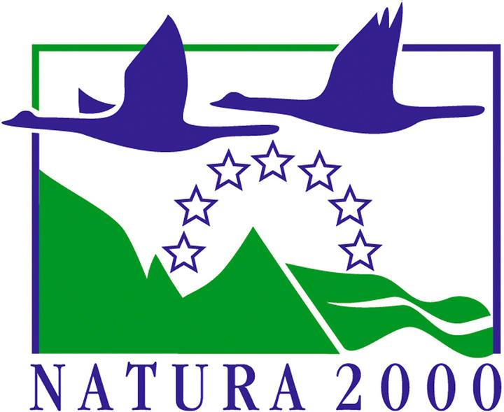 2019natura.jpg