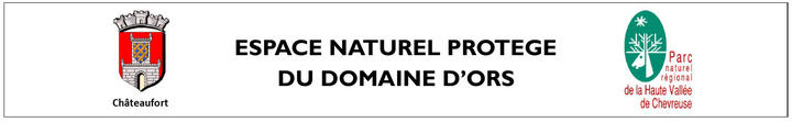 2021-ors_bandeau_logos_pnr_commune.jpg