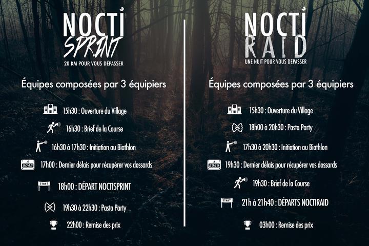 2019programme_noctiraid.jpg
