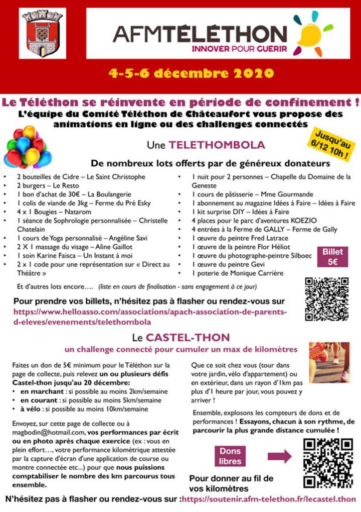 2020-speciale-telethon-2020-3-.jpg