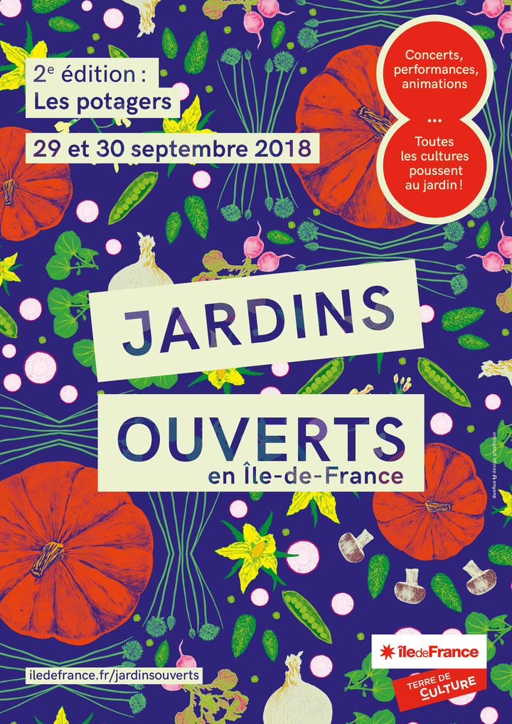 visuel_jardins_ouverts_2018_duofluo.jpg
