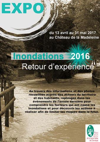2017affiche-expo.jpg