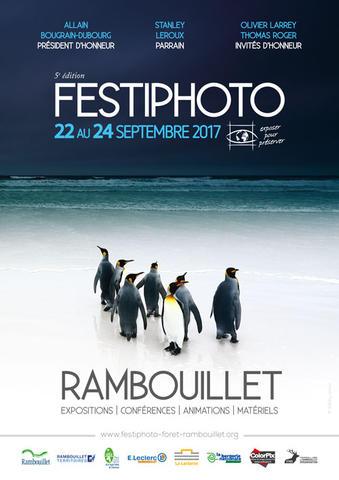 2017affiche-festiphoto-2017.jpg